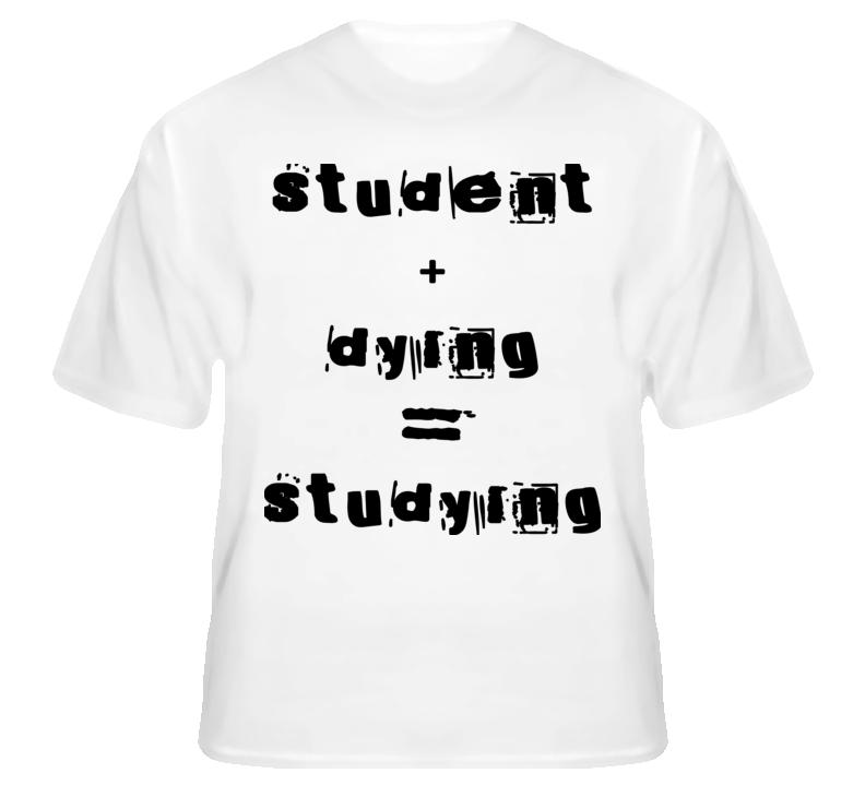 funny nerd t shirts is shirt. Black Bedroom Furniture Sets. Home Design Ideas