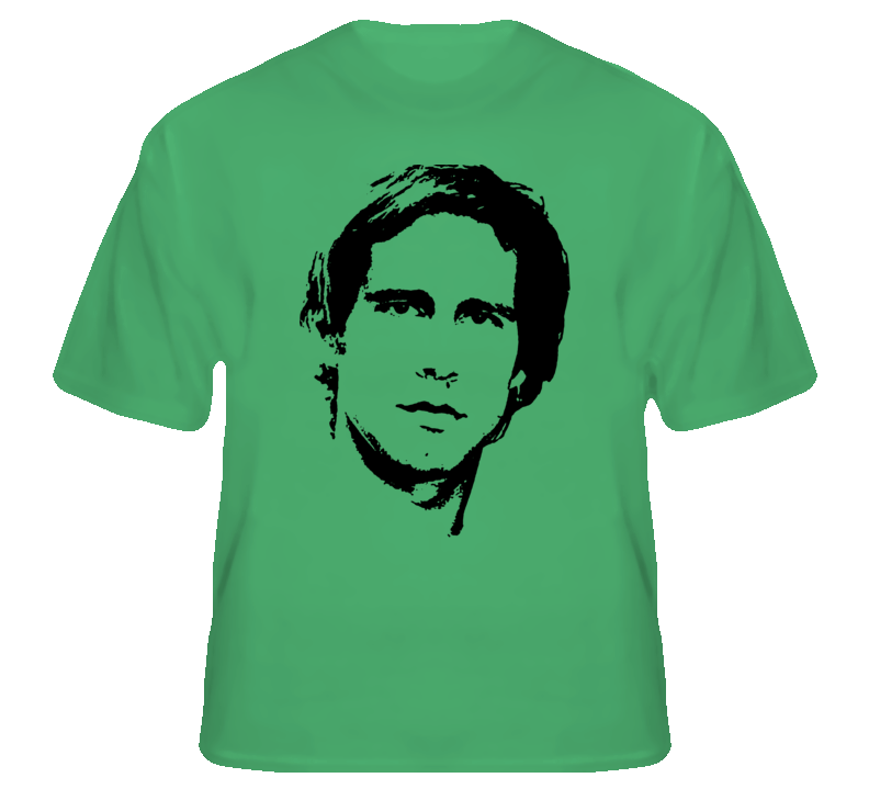 Chevy Chase Comedy Legend Vacation Funny T shirt