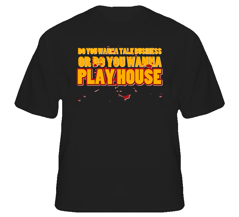 Do you wanna play house music club dance deejay dj fan t shirt for Play house music