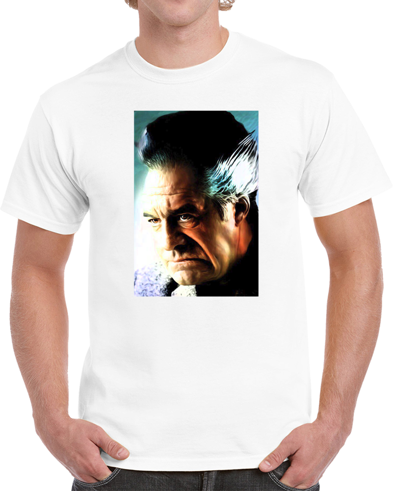 Paulie Walnuts Sopranos Greatest Tv Funny Gangster Fan T Shirt