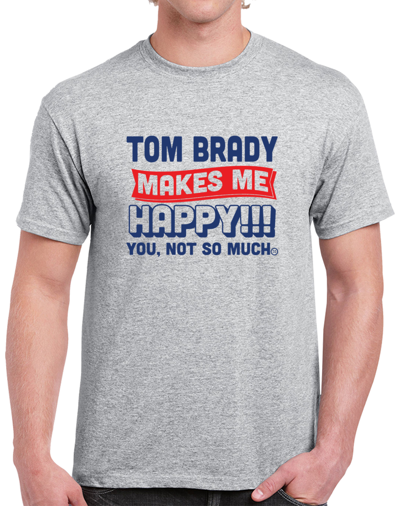tom brady t shirt funny