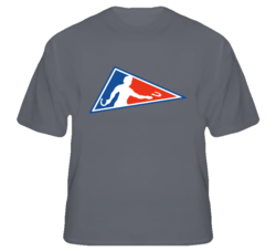 Horseshoes pitcher Player Pro sports fan t shirt