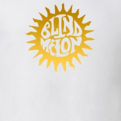 Record shop for BLIND MELON Vinyl LP & Single Record ...